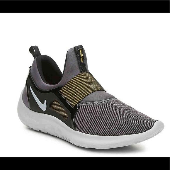 Nike Renew Freedom Womens Running Shoe